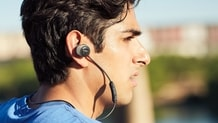 Bose SoundSport Pulse Wireless
