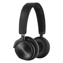 Beoplay H7, H8, H9 - baterie