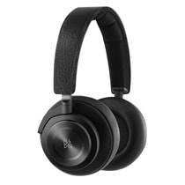 BeoPlay by BANG & OLUFSEN H9 black