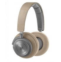 BeoPlay by BANG & OLUFSEN H9 Agrilla grey