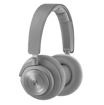BeoPlay by BANG & OLUFSEN H7 Cenere Grey