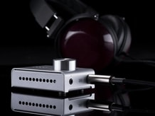 Schiit Audio Fulla 2