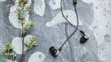 BeoPlay H3 2nd Generation Natural