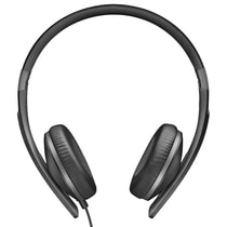 Sennheiser HD 2.30i Black