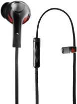 Yurbuds IronMan Inspire Limited Edition