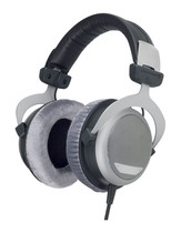 Beyerdynamic DT 880 600ohm