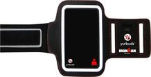 Yurbuds Ironman Armband Galaxy SII / SIII