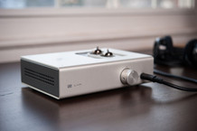 Schiit Audio Lyr