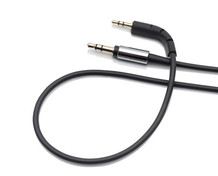Bowers & Wilkins P7 kabel bez mikrofonu