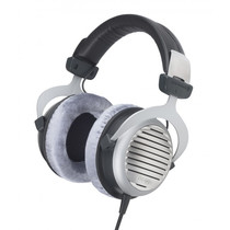 Beyerdynamic DT 990 32ohm