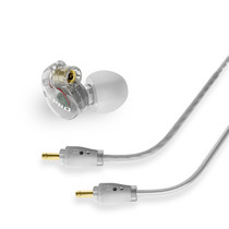 MEE audio M6PRO Clear