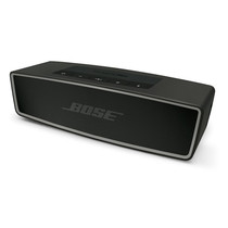 BOSE SoundLink Mini Bluetooth II black