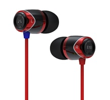 SoundMAGIC E10M red