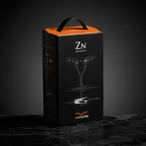 V-Moda ZN, Android
