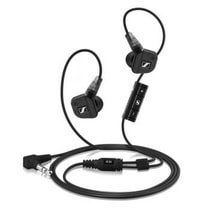 Sennheiser KBL - IE 8 iPhone