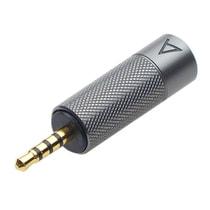 Astell&Kern AK 2,5 mm redukce