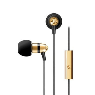 MEE audio Crystal Gold
