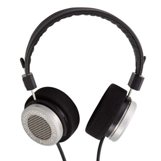 Grado Professional PS500e