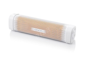 Denon DSB-100 Envaya Mini™ White