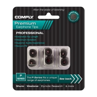 Comply P-Series, M