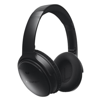 Bose QuietComfort® 35 black